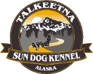 Sun Dog Kennel