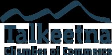 Talkeetna Chamber of Commerce